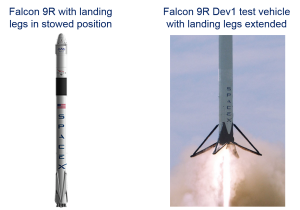 falcon9withlegs