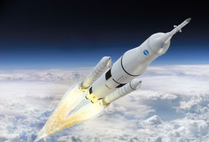 sls_in_flight