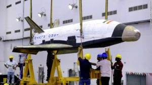 160523134043-india-space-shuttle-test-1-exlarge-169